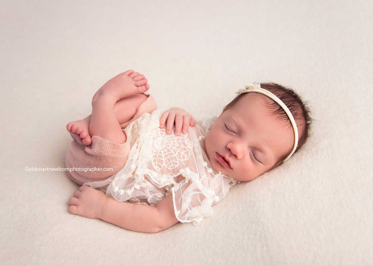 newborn gallery 1