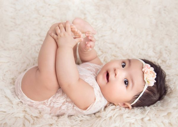 Baby Gallery 5