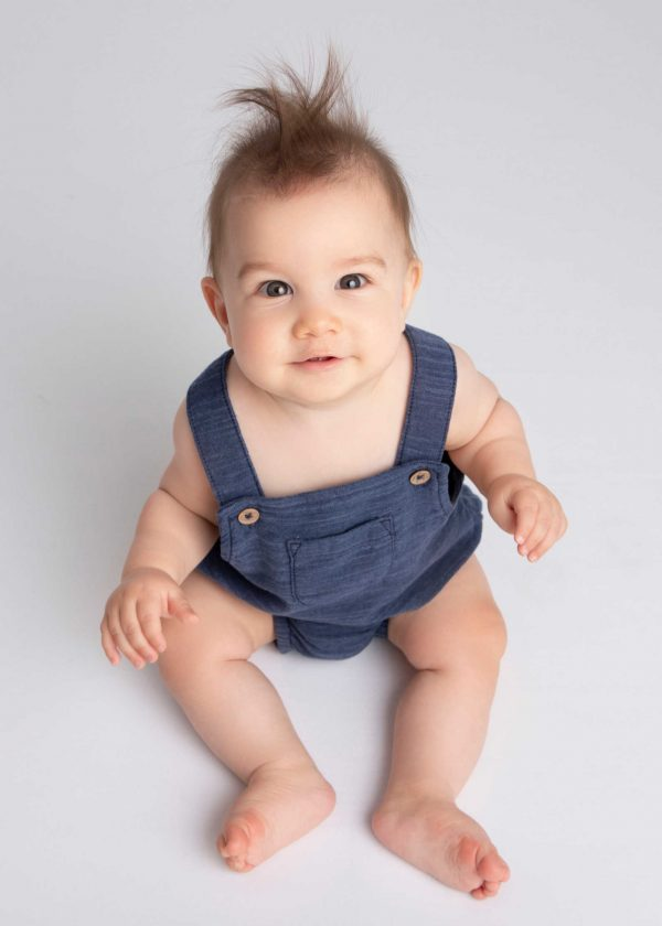 Baby Gallery 8