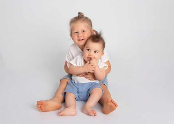 Baby Gallery 9