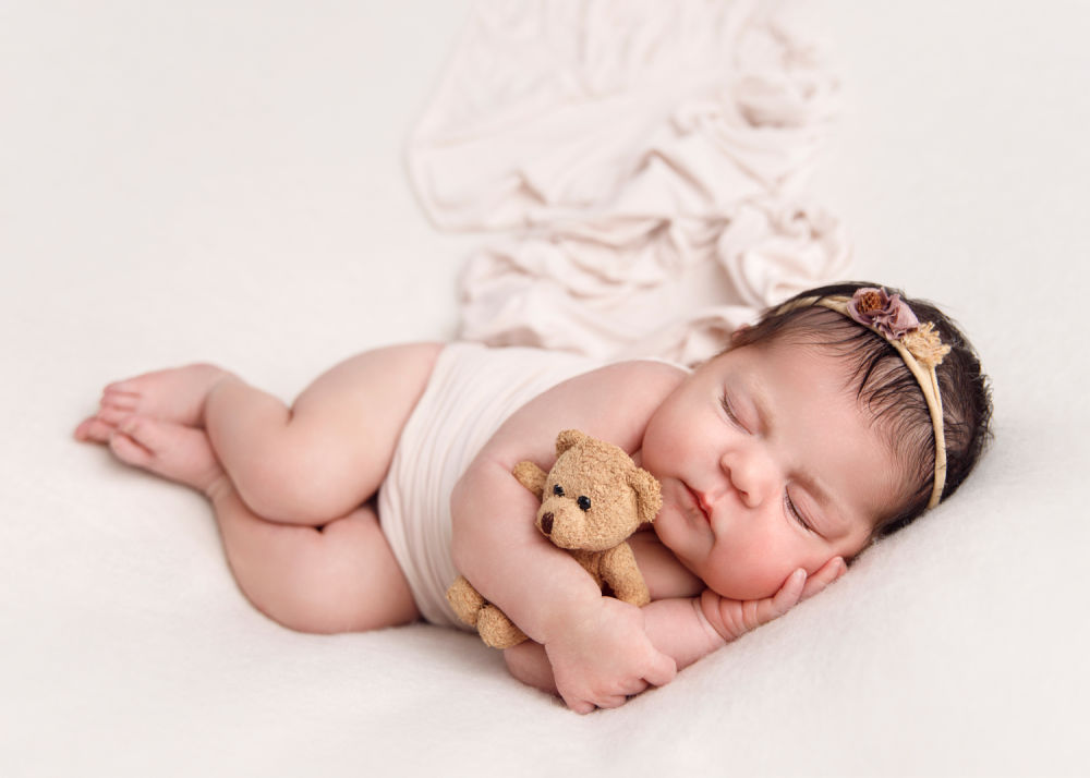 Newborn Gallery 14