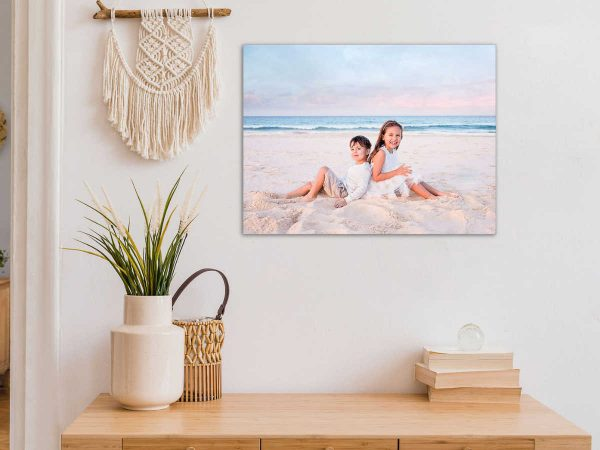 Gold Coast Newborn Photography product 1