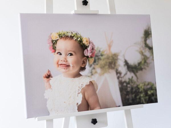 Gold Coast Newborn Photography product 8