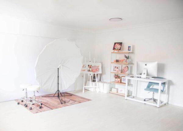 photography studio 1